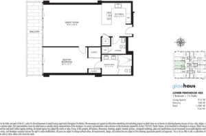 Lower-Penthouse-402
