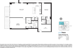 Lower-Penthouse-403