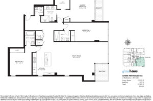 Lower-Penthouse-405