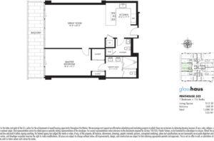 Penthouse-502