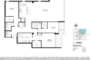 Penthouse-504