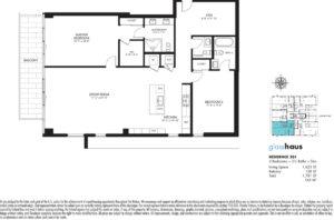Residence-201
