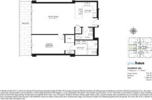 Residence-202