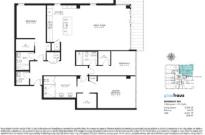 Residence-204
