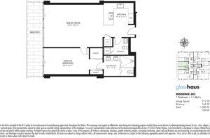Residence-302