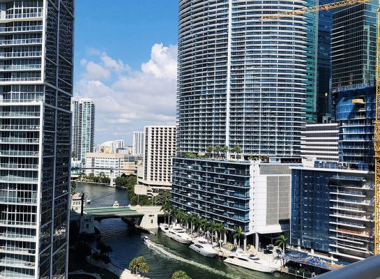 901-Brickell-Key-Drive-#2005-7